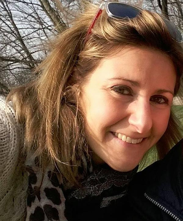 Barbara Brugnara - Expert