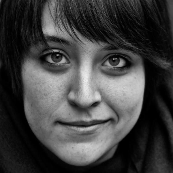 Francesca Bider